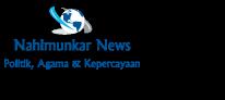 Nahimunkar News