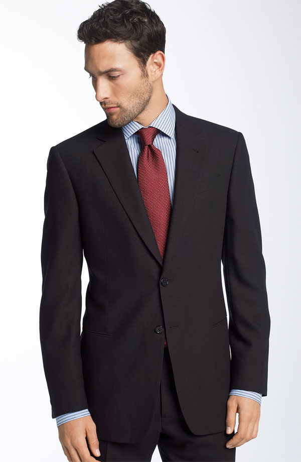 Mestyle Apparel How To Dress For An Interview