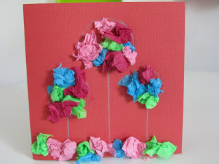 http://getallergywise.blogspot.ca/2011/05/homemade-flower-cards-for-mom-for-even.html
