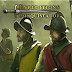 Expeditions Conquistador Free Download Game