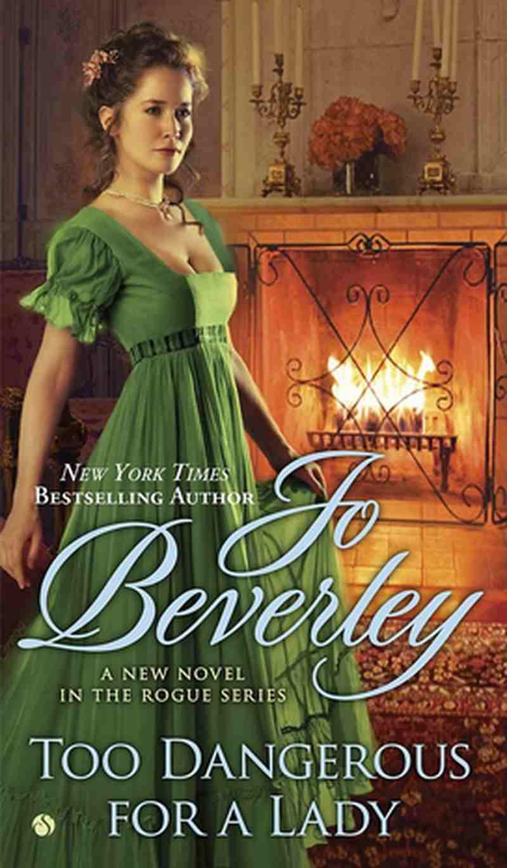 Georgette Heyer -15 Bulk Romance Set - 14xHCDJ - Regency Romance Queen!