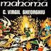 Descarga: C.Virgil Gheorghiu - La vida de Mahoma