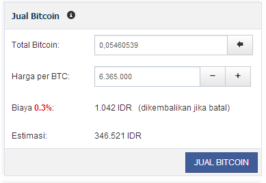 ... jual bitcoin ke https://vip.bitcoin.co.id