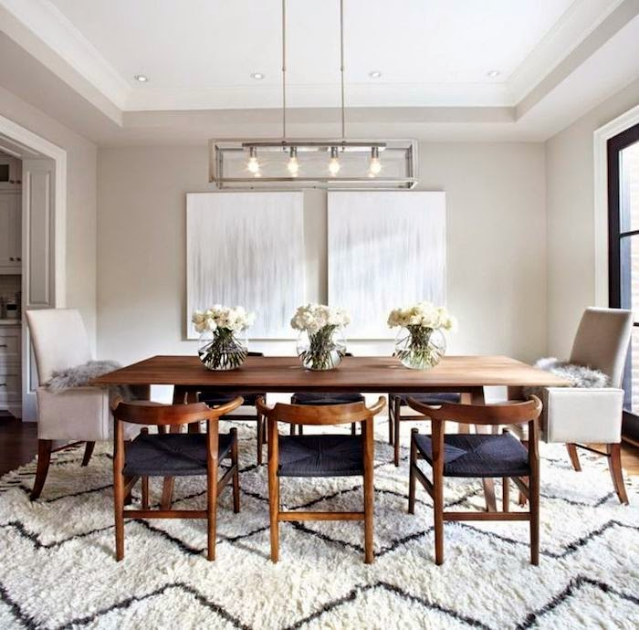 Ikea DINING ROOM FURNITURE Canada Home Furniture Design Ideas