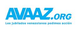 ¡Ya han firmado más de 2.000! Apoya esta petición con tu firma ¡Haz click sobre la imagen de AVAAZ!