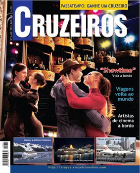 Cruzeiros nº5