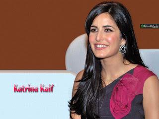Katrina Kaif latest Wallpaper