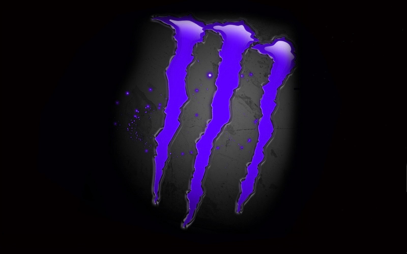Purple Monster Energy Wallpaper Wallpapers monster energyMonster Energy Purple