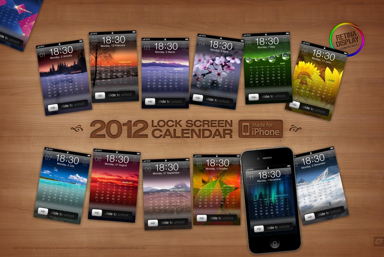 http://4.bp.blogspot.com/-m6Rkjmh8imE/Tv5A17ysCDI/AAAAAAAAApc/ScDqk6vgZq8/s1600/2012_iphone_calendar_megapack_by_five_g-d4ixo59.jpg