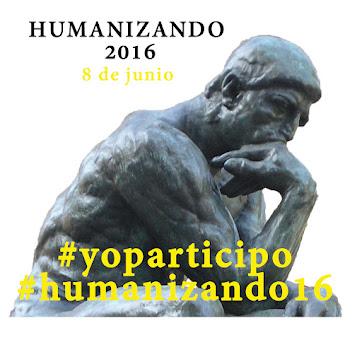 Humanizando 2016