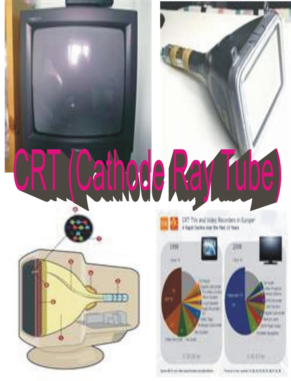 Electronics: Electronic Basics Tutorial