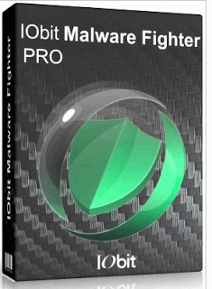 IObit Malware Fighter Pro 2.4.1.14 Final Full Version