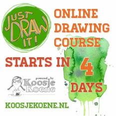 http://koosjekoene.blogspot.nl/p/online-drawing-course.html