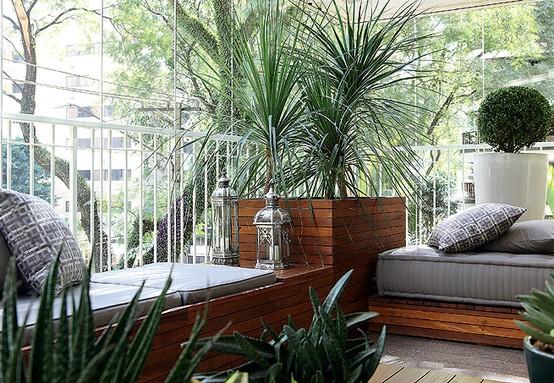 Varanda Varanda+de+apartamento+arquitrecos+via+casa+e+jardim+03