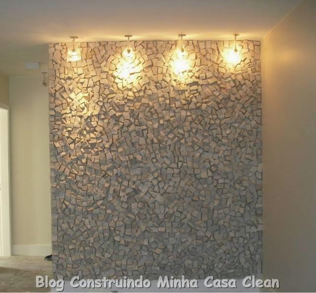 pedras jardim campinas:Canjiquinha branca portuguesa muito usada nas calçadas decorando a