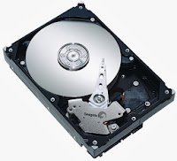 formatare stergere hard disk hdd