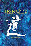 THE SOURCE OF TAOISM