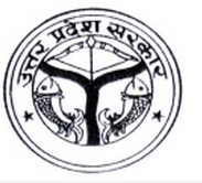 UP Bed JEE Counselling 2014 Procedure