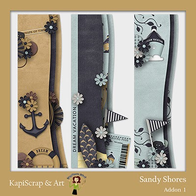 http://www.scrapbookmax.com/digital-scrapbooking-kits/products/Sandy-Shores-Addon-1--%28Kit%29.html