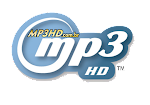 -MP3 HD-