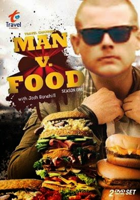 Joshua Bonehill's Hunger Strike: Another Porky From The Self-Proclaimed New Messiah?