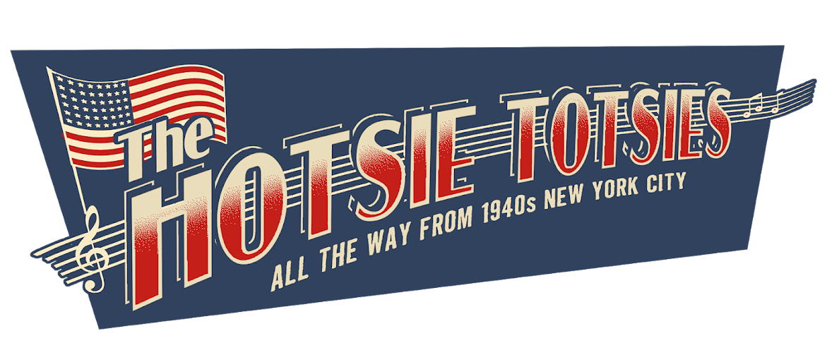 The Hotsie Totsies