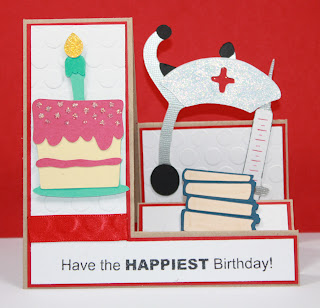 Image Result For Personalised Cake Birthday