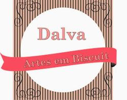 Dalva Soares