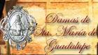 Damas de Guadalupe