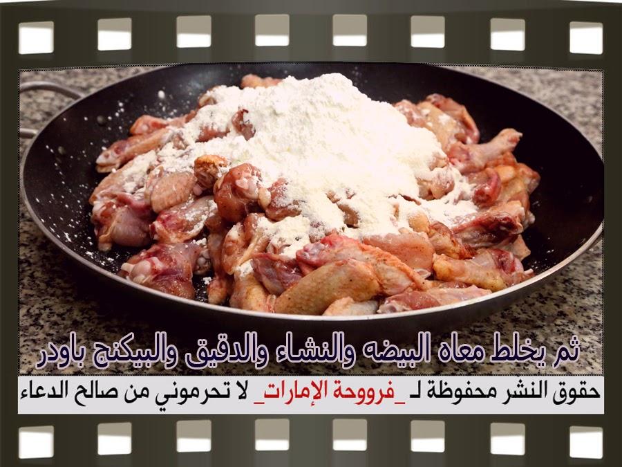 http://4.bp.blogspot.com/-m6cO8xpwZ_E/VVckui79OoI/AAAAAAAANFk/FwN3iM_XcP4/s1600/5.jpg