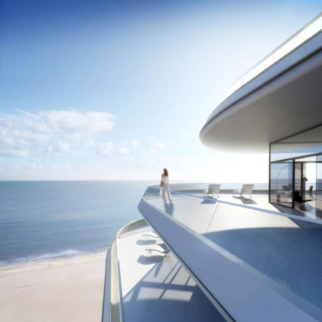 03-Faena-House-by-Foster-Partners