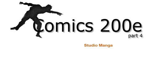 comics200epart4