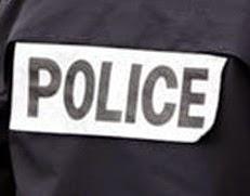 Arles, Saint-Ouen, Toulouse : Les syndicats dénoncent la violence des agressions contre la police dans France police