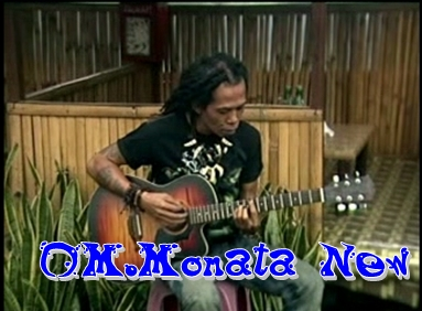 mp3 monata - simalakama.mp3 pacar temanku.mp3 Racun Dunia.mp3 turu