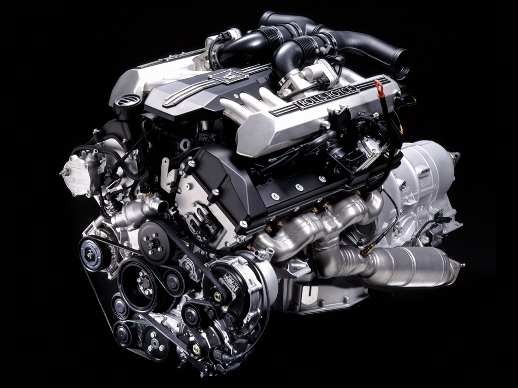v12 car engines with two  v12  free engine image for user