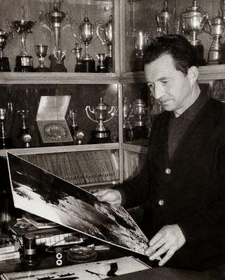 Amalio Fernández García