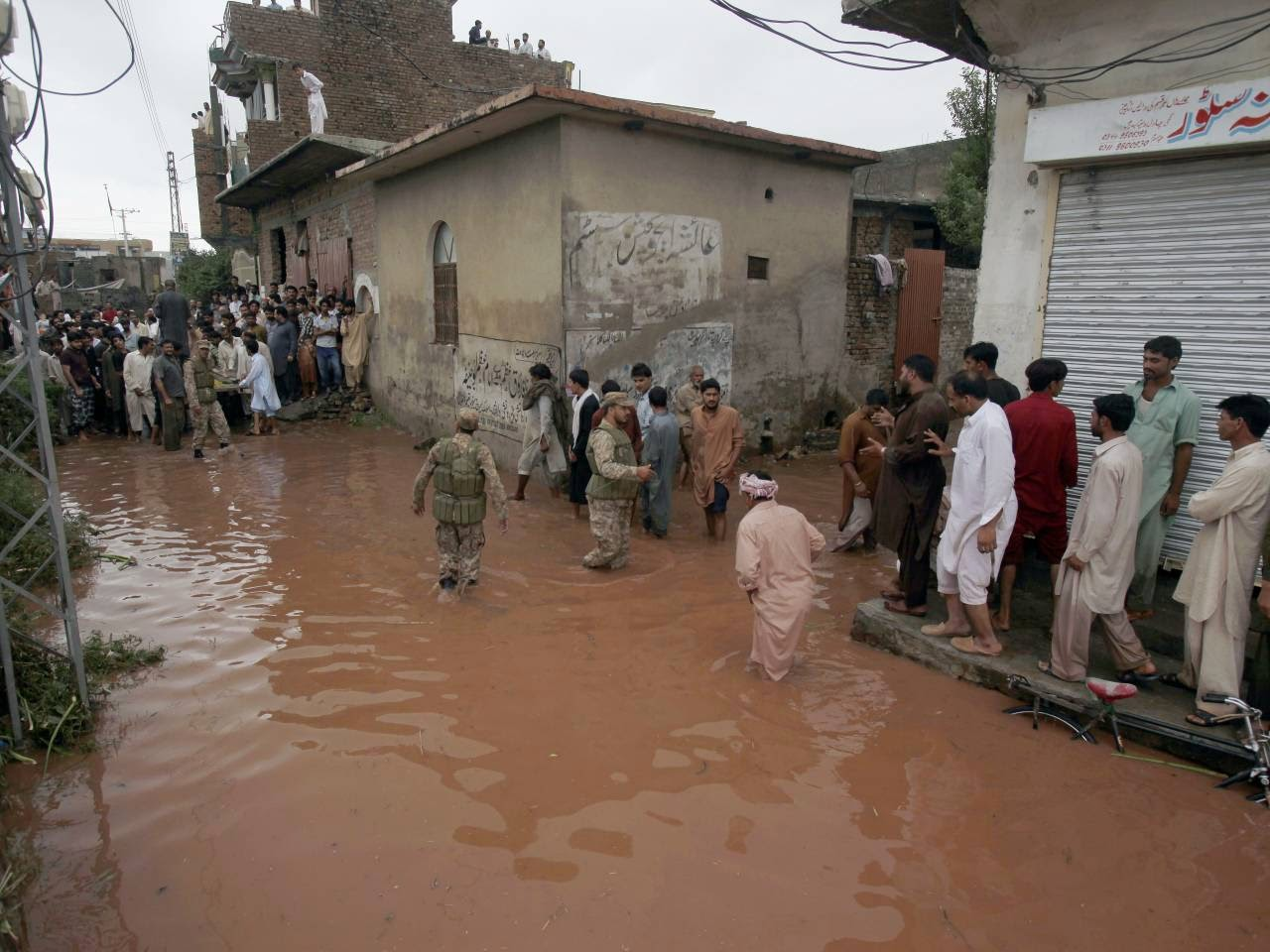 essay on disaster of flood in pakistan Short essay on flood in pakistan extremist insurgency, 2014 has issued on flooding occurs when a scholarship competition, often causing great trials jobs in pakistan essay: the hardest essays outlines democracy in pakistan 2017 photo essay on disaster considered to torment pakistan that keeps you sure its effect, mba karachi.