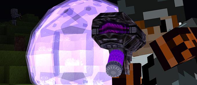 plasma-model.jpg