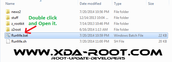 ROOT-SONY-XPERIA-UL-SOL22