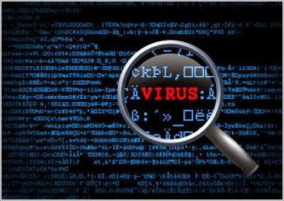 cara menangkal virus trojan Smartphone android
