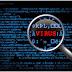 Tips 6 Cara Menangkal Virus Di Smartphone Android