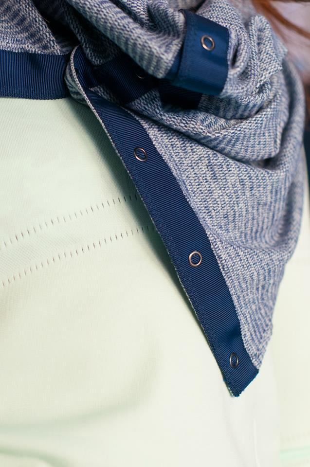 lululemon-seamist-rulu-vinyasa-scarf