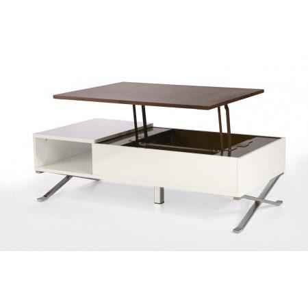Blog deco tendance decoration design idees et conseils deco pour la maiso - Tables basses modulables ...