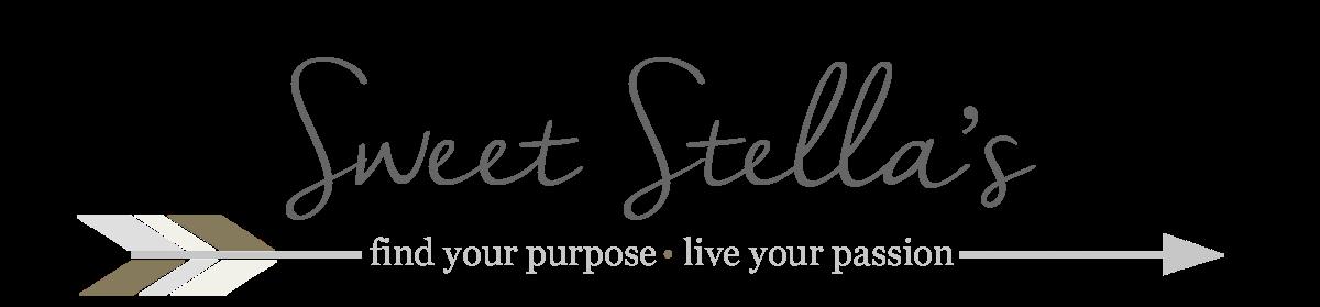 Sweet Stella's