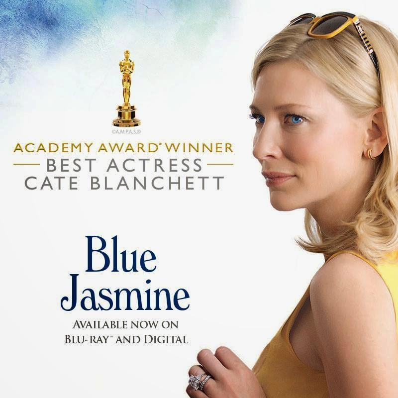 86 oscar en iyi kadin oyuncu odulu cate blanchett blue jasmine