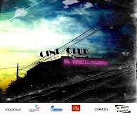 CINE CLUB 2010