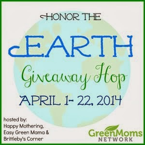 Honor the Earth Event