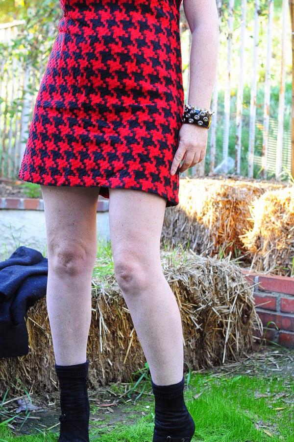 beauty blogger beauty by sw blogspot