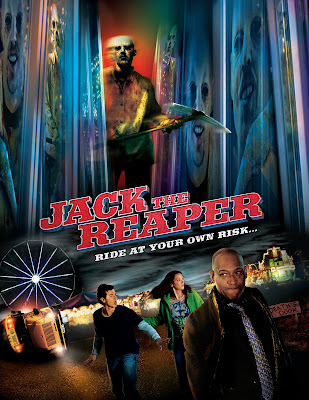 Watch Jack the Reaper 2011 BRRip Hollywood Movie Online | Jack the Reaper 2011 Hollywood Movie Poster