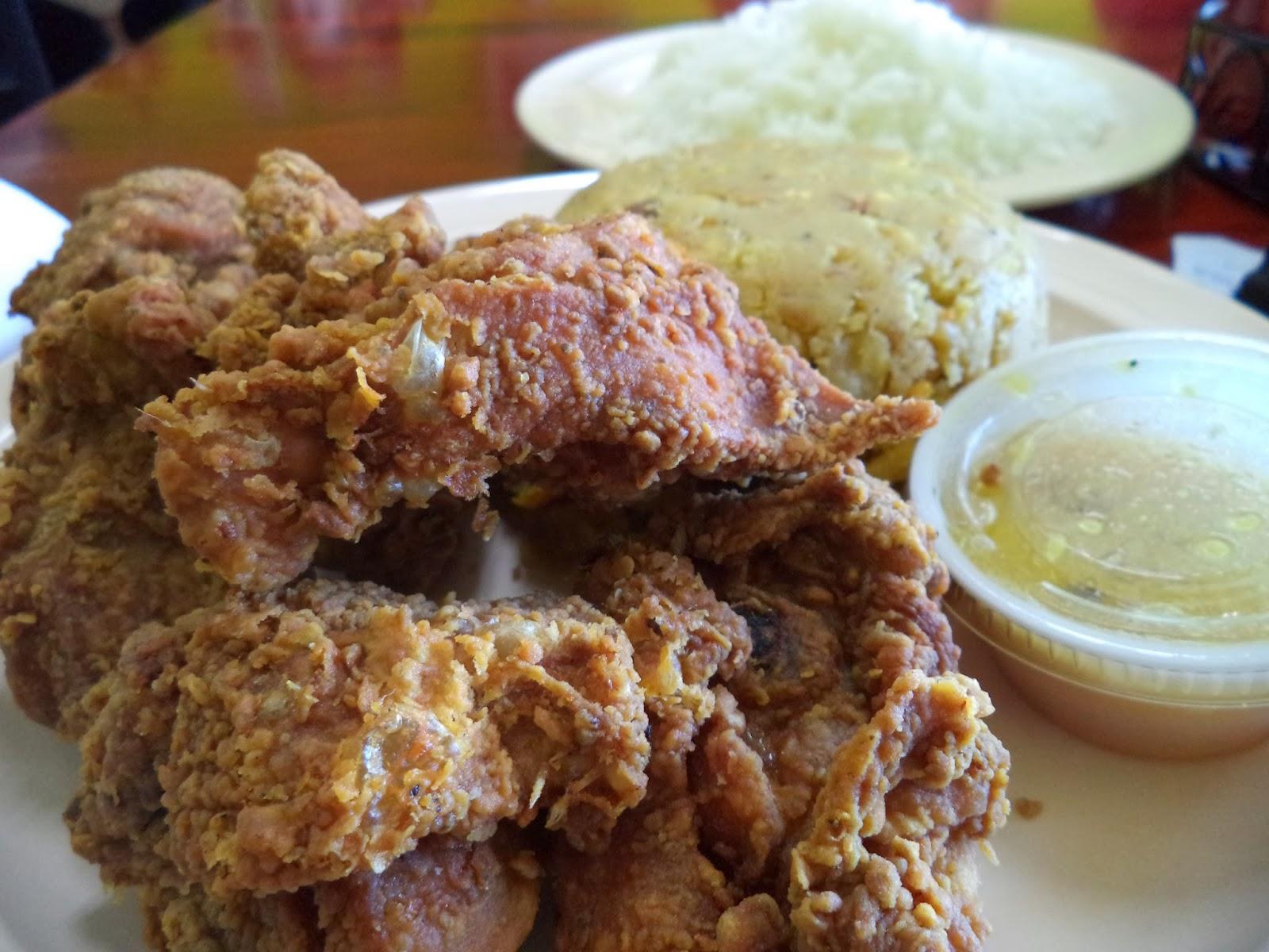 the florida dine and dash tu casa restaurant decent dominican